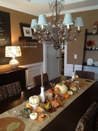 remodel dining room. Exellent Room Beautiful And Cozy Fall Dining Room Decor Ideas In Remodel E
