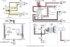 wiring diagram garage door wire center u2022 rh dxruptive co marantec comfort 220 wiring diagram marantec