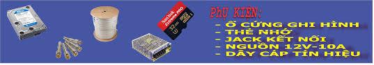 Cáp HDMI Unitek 2M V1.4 hỗ trợ 3D vỏ bọc rất chắc