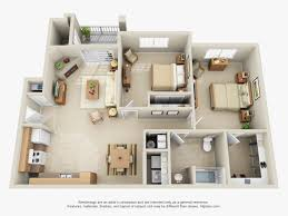 2 Bedroom Apartments Denver Elegant Denver 2 Bedroom Apartments  Charlottedack