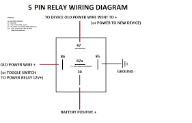 power 8 pin 12v relay wiring schematic wiring diagram libraries 3pdt relay diagram simple wiring diagram schemapower 8 pin 12v relay wiring schematic simple wiring diagram