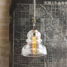 upcycling ideas with glass insulators home and garden decorations diy 16 42