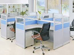 Modern office cubicles Office Set Up Office Cubicle Manufacturers Contemporary Office Cubicles Tall Dining Room Table Thelaunchlabco Office Cubicle Manufacturers Danbach Furniture Company