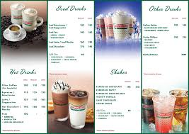 Serving of coffee and does not include the additional of sugar, artificial sweeteners or creamers. Krispy Kreme Menu Prices