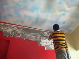 Small Picture Designer Wall Paint Designer Wall Paint Colors Dazzling Design