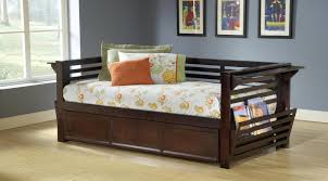 Full Size of Daybeds:king Size Sleigh Raymour And Flanigan Beds Ashley  Furniture Daybed Bedroom ...