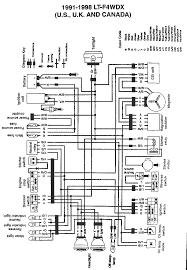 1988 suzuki lt 4wd wiring diagram wiring diagram sys lt suzuki atv wiring diagram data diagram schematic 1988 suzuki lt 4wd wiring diagram