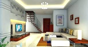 charming simple ceiling design for living room d6776891 simple ceiling designs for living room simple ceiling