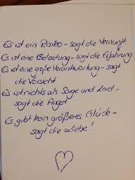 Spruch Zur Geburt Zitate Pinterest Baby Birth Und Welcome