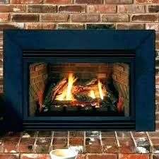 heatilator inc gas fireplaces s fireplace replacement parts