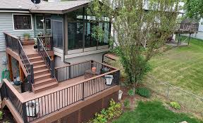 how to plan a deck the home depot
