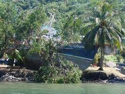 Not to miss to sua ocean ditch, one of the most unusual. On This Day 2009 Samoa Islands Tsunami News National Centers For Environmental Information Ncei