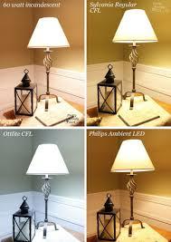 Daylight Vs Soft Light Bulbs Daylight Vs White Light Bigit Karikaturize Com