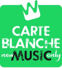 Chart Archieven Carte Blanche Music