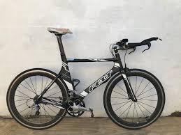 Felt Bike Sizing Chart 2013 2013 Felt B16 Carbon Tt Bike Size 58 Price Drop Bike Hub