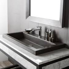 marble vanity top in carrara vnt206 x