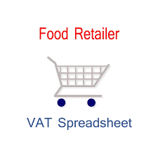 Shopping Spreadsheet Butcher Shop Accounting Spreadsheets For 2018