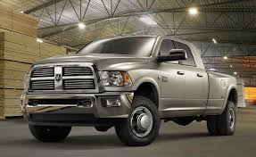 dodge trucks 2014 lifted wallpaper. dodge cummins lifted with stacks ram slt hd photos truck wallpaper 2014 trucks