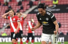 2 days ago · southampton vs man united free live stream: Manchester United Vs Southampton Premier League Player Ratings