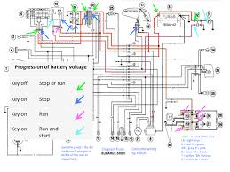 ducati 900ss wiring diagram ducati discover your wiring diagram hires 9193 750 900 ss wiring diagram w legend page 2 ducati