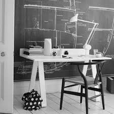unique office desks home. Office:Unique Modern Home Office Desks 4831 Glass Top With Wooden Bases In Inspiring Photo Unique