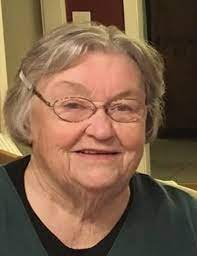 Jeannette (Maynard) Macomber Griffith Obituary - Fair Haven, Vermont ,  Durfee Funeral Home | Tribute Archive