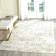 area rugs home depot rug idea outdoor 4x6 cape cod natural blue 4 ft x 6