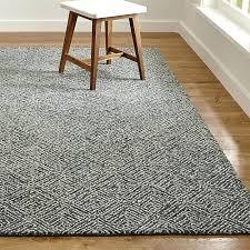 beige blue rug red grey