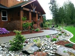 Decorative Rock Designs Landscaping Rocks Decorative Landscape Rock Landscaping River Rocks 82