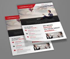 two sided flyer template free 100 high quality free flyer and brochure mock ups 2018 edition a5