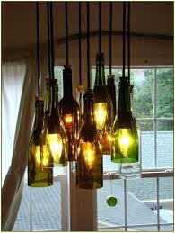 chandeliers wine bottle chandelier pottery barn wine chandelier pottery barn wine bottle chandelier pottery