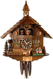 home decoration decorative al motion clock with imaginative black forest cuckoo clock and also big