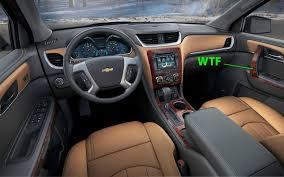 buick encore interior. re gmi exclusive 2013 buick enclave interior shot encore