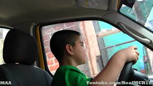 mexican people stole my car. Fine Car 9 Year Old Kid Driving Me  Automatic Car To Mexican People Stole My Car O