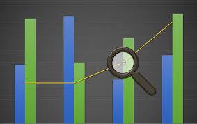 Organovo Holdings Inc Onvo Stock Heres Whats