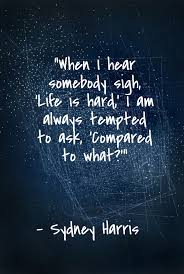 Life Line Quotes one line inspirational quotes Best Quotes Pinterest 12