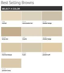 light brown paint colorsDownload Best Brown Paint Colors  slucasdesignscom