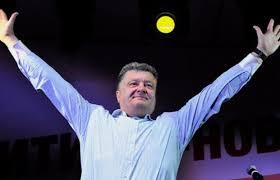 Антимайдановец Кромской (Топаз) вышел из СИЗО на свободу, - адвокат - Цензор.НЕТ 2665