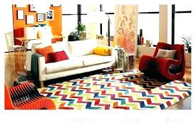 bright area rugs bright area rugs colored in brilliant colors flooring rug yellow furniture city bright area rugs