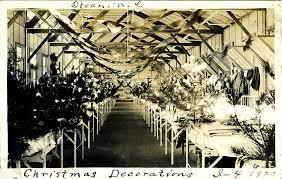 christmas decorations wallpaper 1350577. photographs 1 50