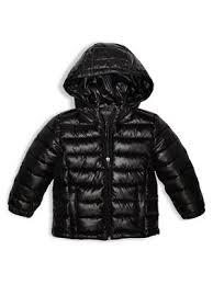 Backyard Outfitters Inc Ny Baby Coats \u0026 Jackets Walmart \u2013 Bcxachapters.org