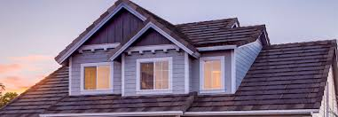 new 3 in 1 roof solar tiles power your house for half the of a tesla roof