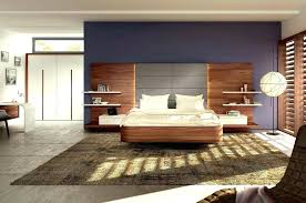 headboards with shelves wood headboards with shelves image of wall mounted wood headboards shelf wood headboards