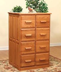office furniture file cabinet staples vertical file cabinet 4 drawer lateral file cabinet wooden file cabinets staples office furniture file cabinets wood