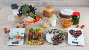 #multimarta Обзор <b>кухонных весов MARTA</b> | <b>MT</b>-1633, <b>MT</b>-1634 ...