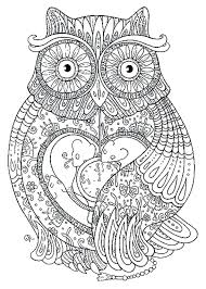 Printable Pictures Of Animals To Color Coloring Pages Cute Cute Zoo