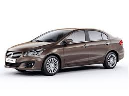 new car launches for 2014 in indiaMaruti Suzuki Plans Multiple Launches for This Fiscal Claims to