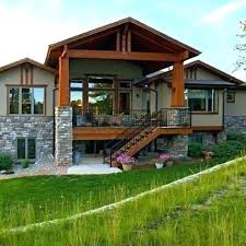covered deck ideas.  Deck Covered Deck Designs Images Pictures Ideas Design Amazing To Inspire You  Check It Out Partially Throughout Covered Deck Ideas