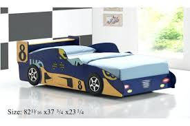 queen size car beds queen size race car bed frame twin car bed for sale good trading