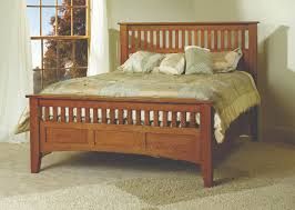 340-1360-q-mesa-verde-mission-bedroom-bed-